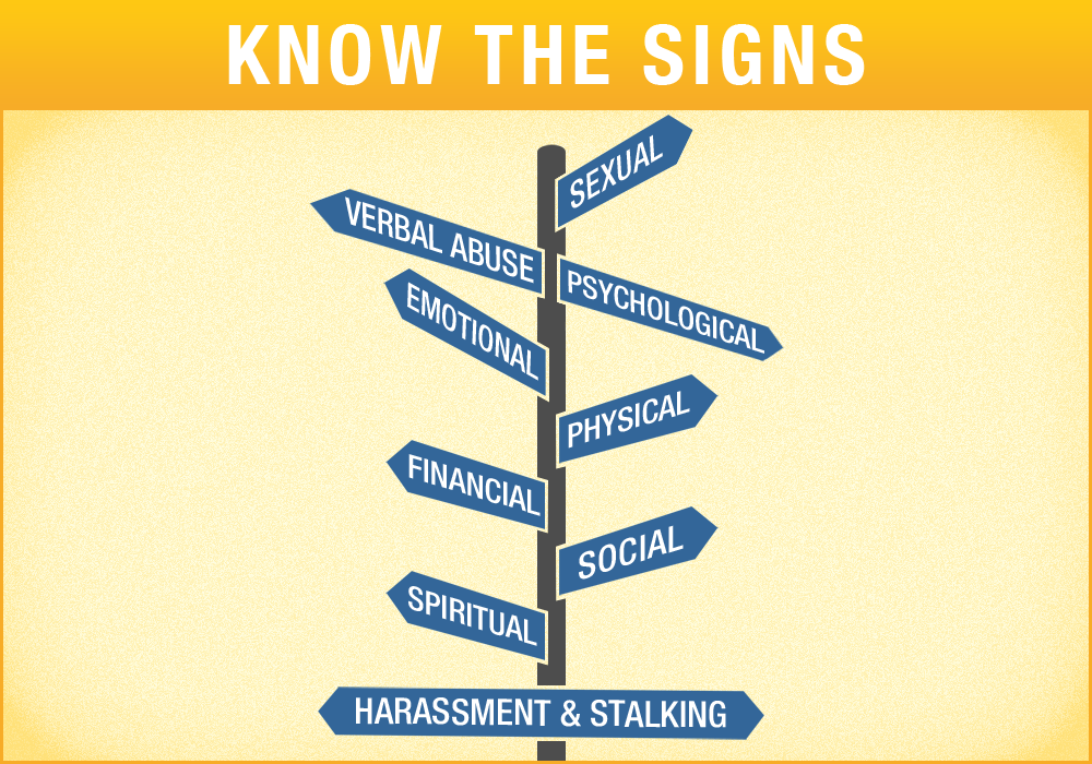 infographic-know-the-signs