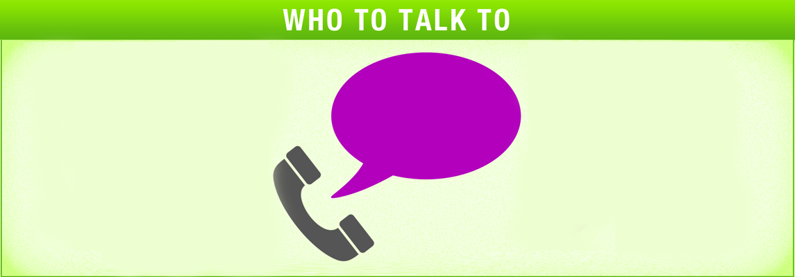infographic-who-to-talk-to