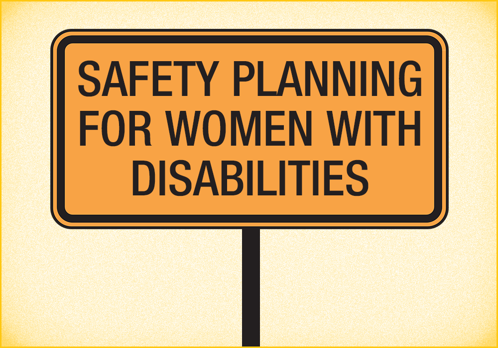 safety-sign-women-with-disabilities